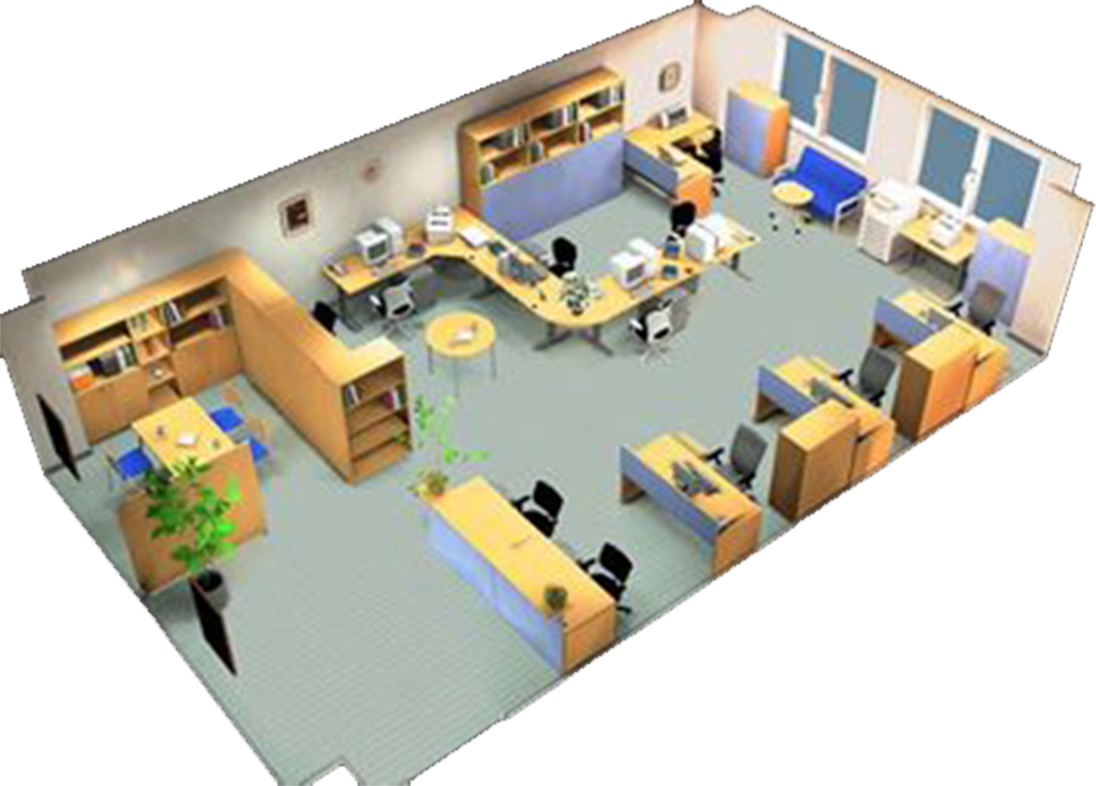 15 for Office 15 design